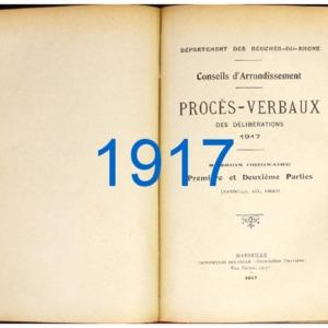 JP-120_Conseils_1917.pdf