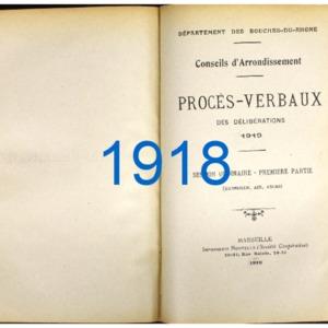 JP-120_Conseils_1918.pdf