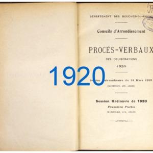 JP-120_Conseils_1920.pdf