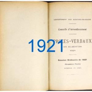 JP-120_Conseils_1921.pdf
