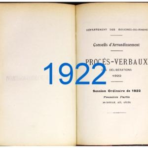 JP-120_Conseils_1922.pdf