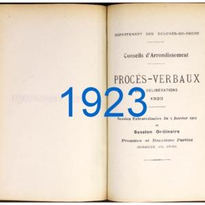 JP-120_Conseils_1923.pdf
