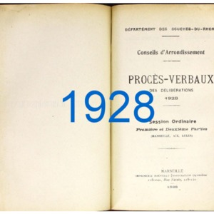 JP-120_Conseils_1928.pdf
