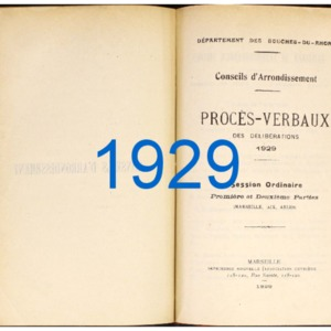 JP-120_Conseils_1929.pdf