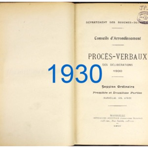 JP-120_Conseils_1930.pdf