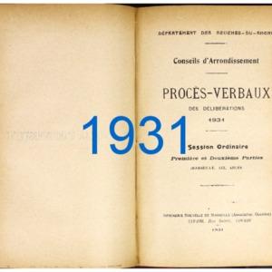 JP-120_Conseils_1931.pdf