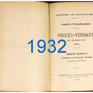 JP-120_Conseils_1932.pdf