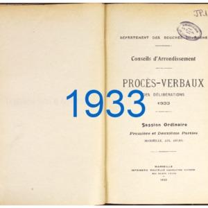 JP-120_Conseils_1933.pdf