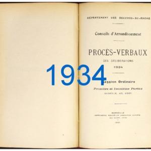 JP-120_Conseils_1934.pdf