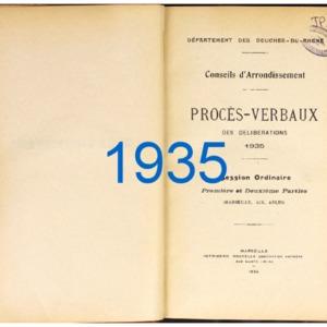 JP-120_Conseils_1935.pdf