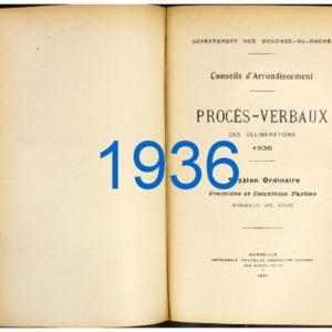 JP-120_Conseils_1936.pdf