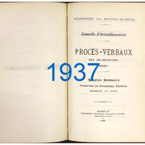 JP-120_Conseils_1937.pdf