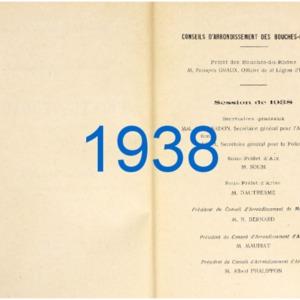 JP-120_Conseils_1938.pdf