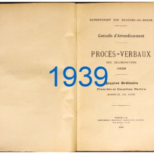 JP-120_Conseils_1939.pdf