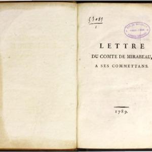 Mejanes_PER-112_Vol-1.pdf