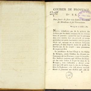 Mejanes_PER-112_Vol-2.pdf