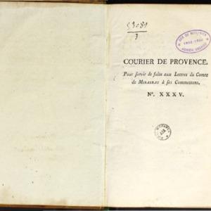 Mejanes_PER-112_Vol-3.pdf