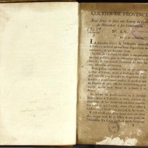 Mejanes_PER-112_Vol-4.pdf