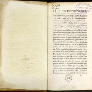 Mejanes_PER-112_Vol-5.pdf
