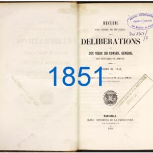 JP-119_1851_Rapports-CG-BDR.pdf