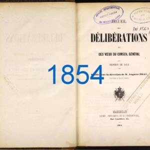 JP-119_1854_Rapports-CG-BDR.pdf