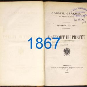 JP-119_1867_Rapports-CG-BDR.pdf