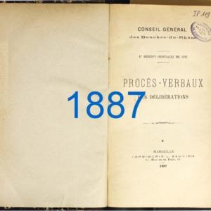 JP-119_1887_Rapports-CG-BDR.pdf