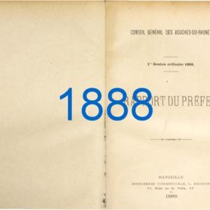 JP-119_1888_Rapports-CG-BDR.pdf