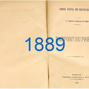 JP-119_1889_Rapports-CG-BDR.pdf