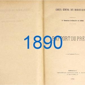 JP-119_1890_Rapports-CG-BDR.pdf