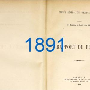 JP-119_1891_Rapports-CG-BDR.pdf