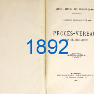 JP-119_1892_Rapports-CG-BDR.pdf