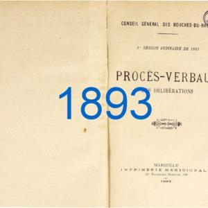 JP-119_1893_Rapports-CG-BDR.pdf