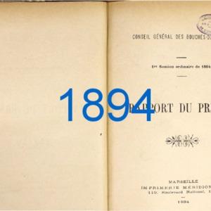 JP-119_1894_Rapports-CG-BDR.pdf