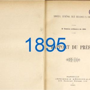 JP-119_1895_Rapports-CG-BDR.pdf