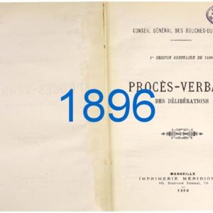JP-119_1896_Rapports-CG-BDR.pdf