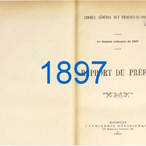 JP-119_1897_Rapports-CG-BDR.pdf
