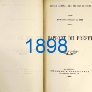 JP-119_1898_Rapports-CG-BDR.pdf