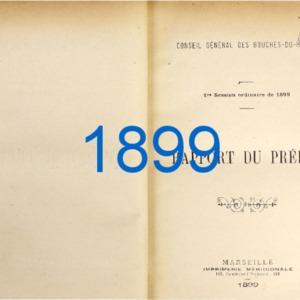 JP-119_1899_Rapports-CG-BDR.pdf