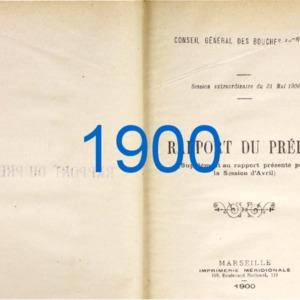 JP-119_1900_Rapports-CG-BDR.pdf