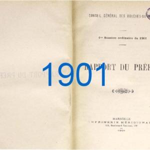 JP-119_1901_Rapports-CG-BDR.pdf