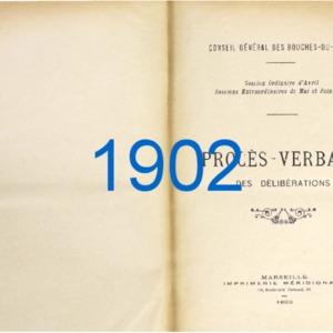 JP-119_1902_Rapports-CG-BDR.pdf