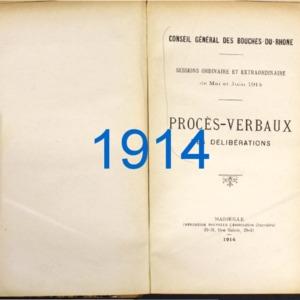 JP-119_1914_Rapports-CG-BDR.pdf