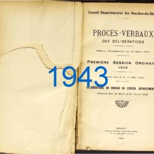 JP-119_1943_Rapports-CG-BDR.pdf