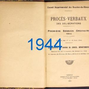 JP-119_1944_Rapports-CG-BDR.pdf