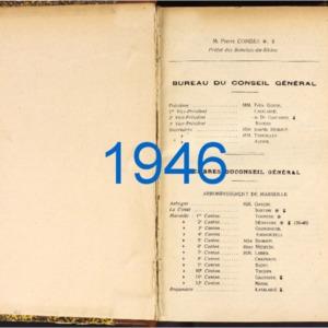JP-119_1946_Rapports-CG-BDR.pdf