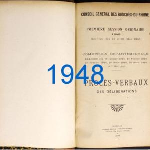 JP-119_1948_Rapports-CG-BDR.pdf