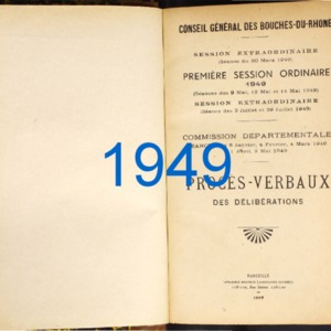 JP-119_1949_Rapports-CG-BDR.pdf