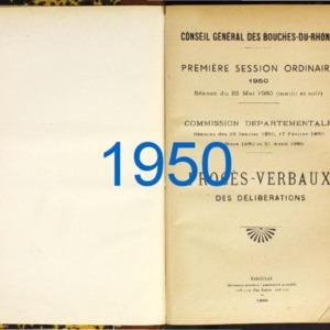 JP-119_1950_Rapports-CG-BDR.pdf