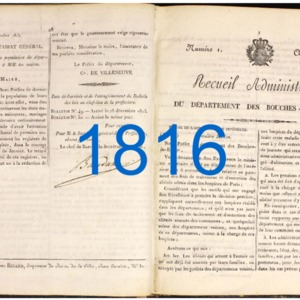 RES_JP_118_RAA-BDR_1816.pdf